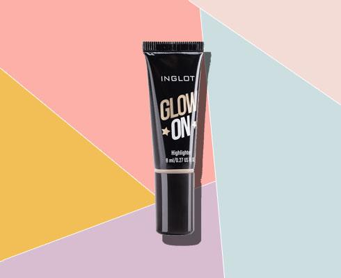 Best Highlighters For Dry Skin