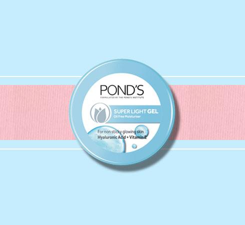 good moisturizer for combination skin