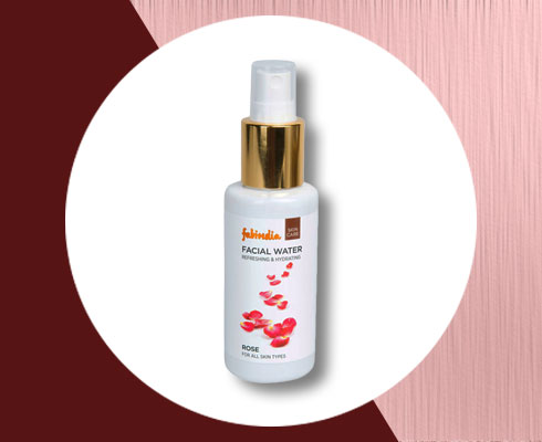 best toner for glowing skin