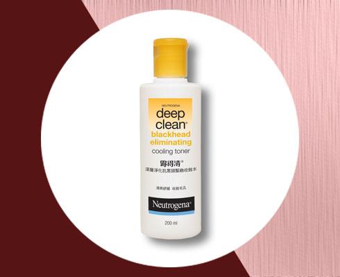 best toner for sensitive skin