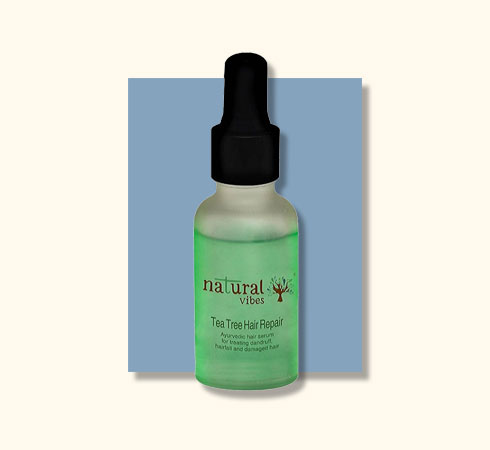 best hair serum for thin hair