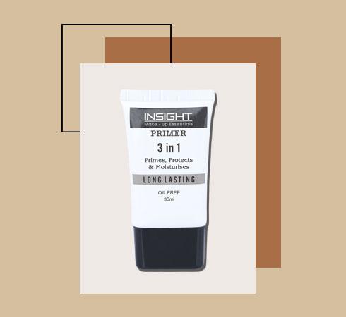 best primer for oily acne prone skin - Insight