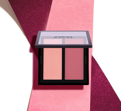 best drugstore blush