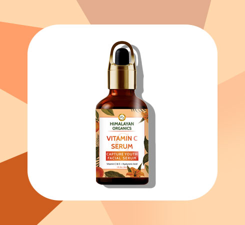 how to use vitamin c serum for sensitive skin