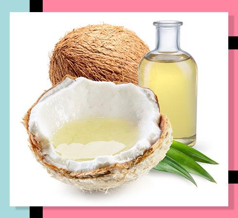 how to treat ingrown hair-2
