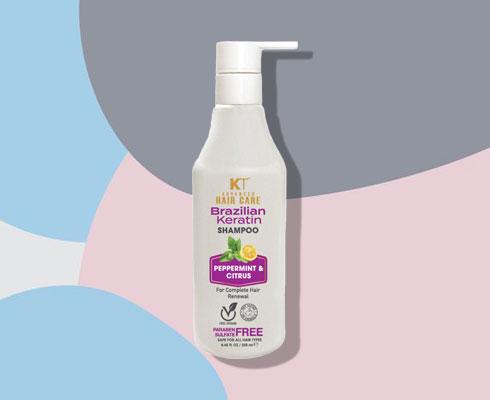 best shampoo for keratin treated hair-3