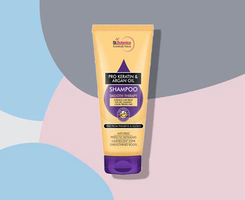 best shampoo for keratin treated hair-4