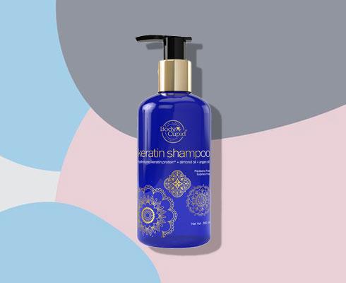 best shampoo for keratin treated hair-5