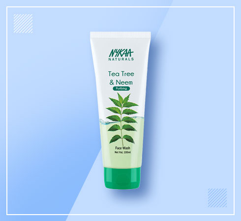 best face wash for oily skin and acne