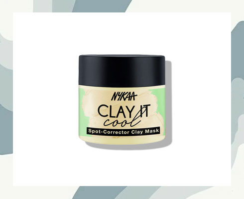 uneven skin tone products-2