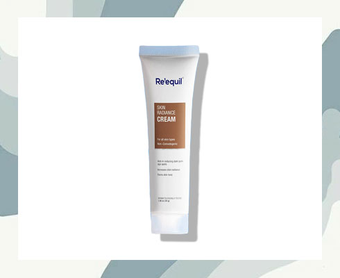best cream for uneven skin tone on the face
