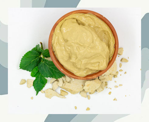 home remedies for uneven skin tone-3