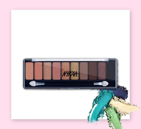 best eyeshadow palettes-1