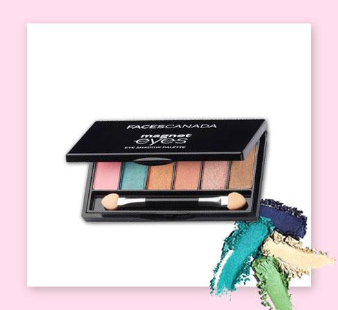 best eyeshadow palettes-2