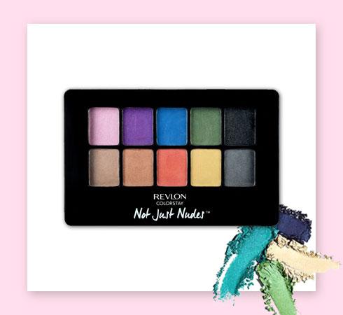 affordable eyeshadow palette-3