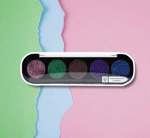 shimmer eyeshadow palette-3