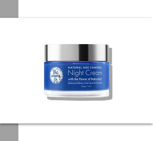 skin tightening face pack