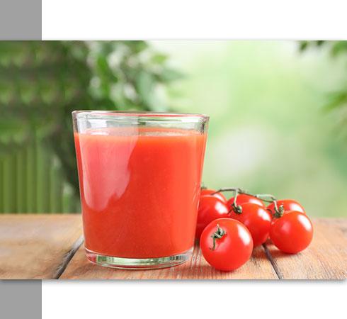 skin tightening treatment-tomato