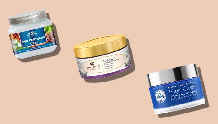 skin tightening treatment for loose skin