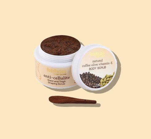 cellulite massager – body herbals
