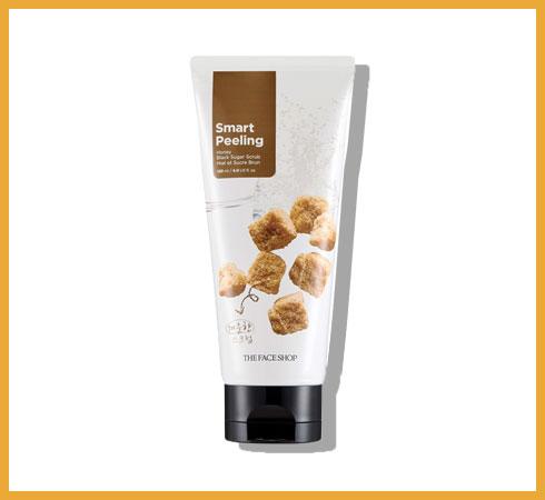 honey for oily skin