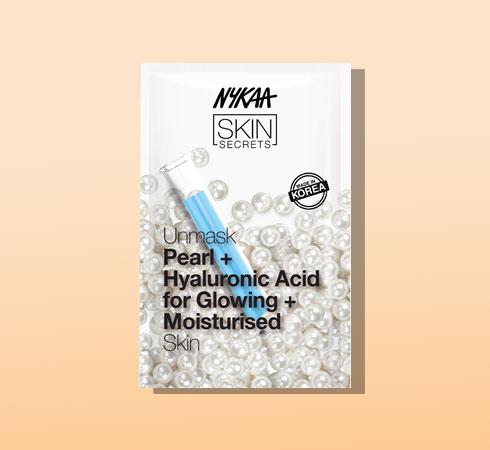 hyaluronic acid for face – 2