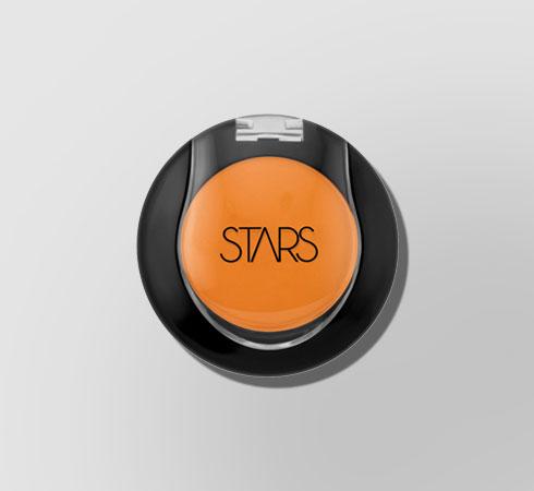 orange corrector