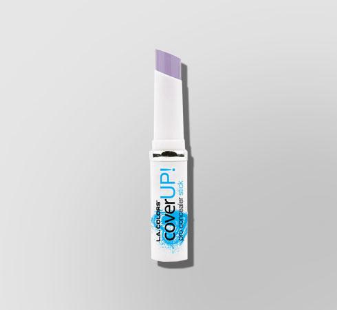 purple concealer