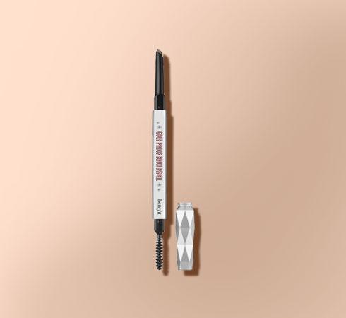 waterproof makeup - 3