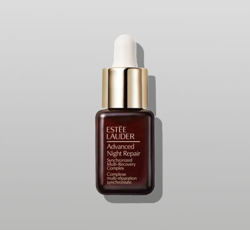 anti aging products - 2