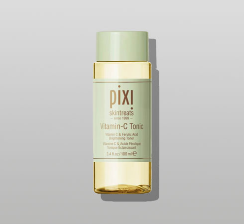 anti aging products - 4