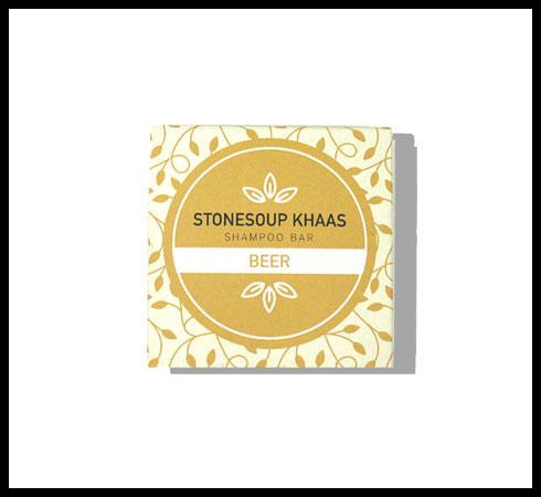 shampoo bar – stonesoup khaas