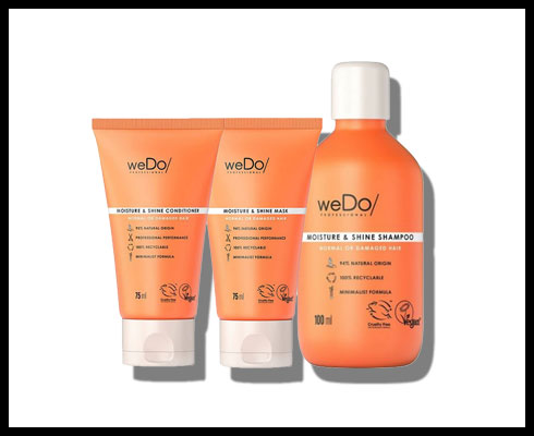 hair products - 3