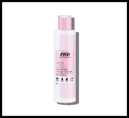 amla benefits for hair - 2