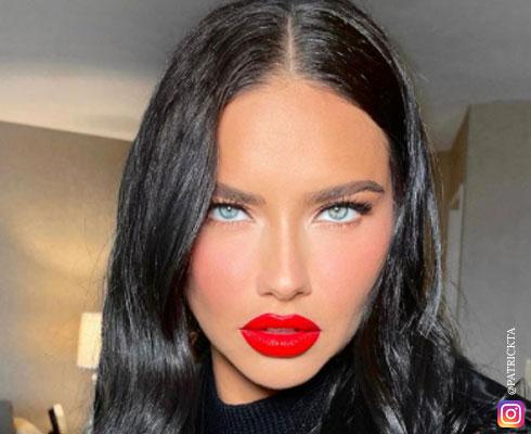 latest makeup trends - 4