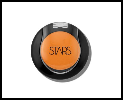makeup for women – stars cosmetics