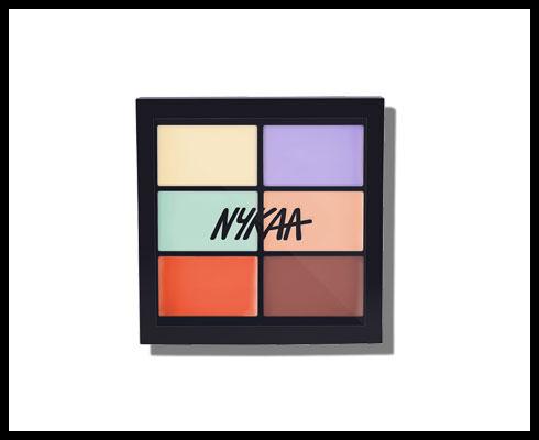 makeup for women - nykaa