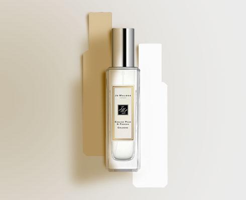 long lasting perfume – jo malone