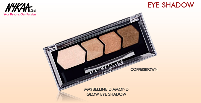 The Perfect Makeup For Navratri - 5