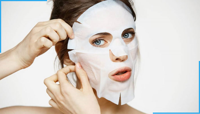 We Cant Believe How Easy This Guide To Glowing Skin Is - 1