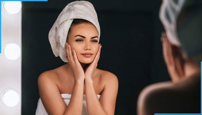 We Cant Believe How Easy This Guide To Glowing Skin Is - 2