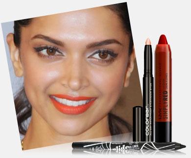 9 dazzling Navratri makeup looks| 2