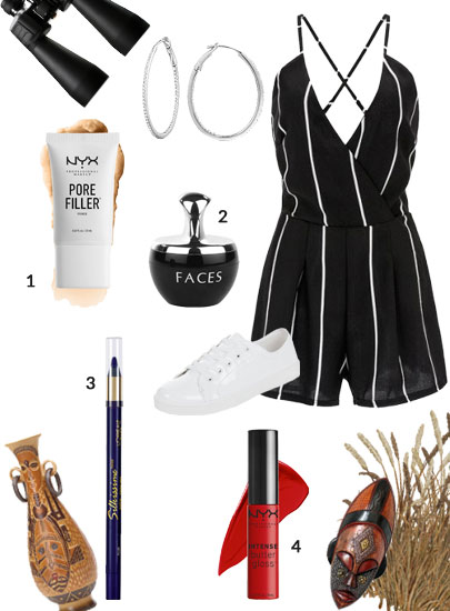 What to Wear During Honeymoon: Honeymoon Dress Ideas for Her | Nykaa's Beauty Book 6