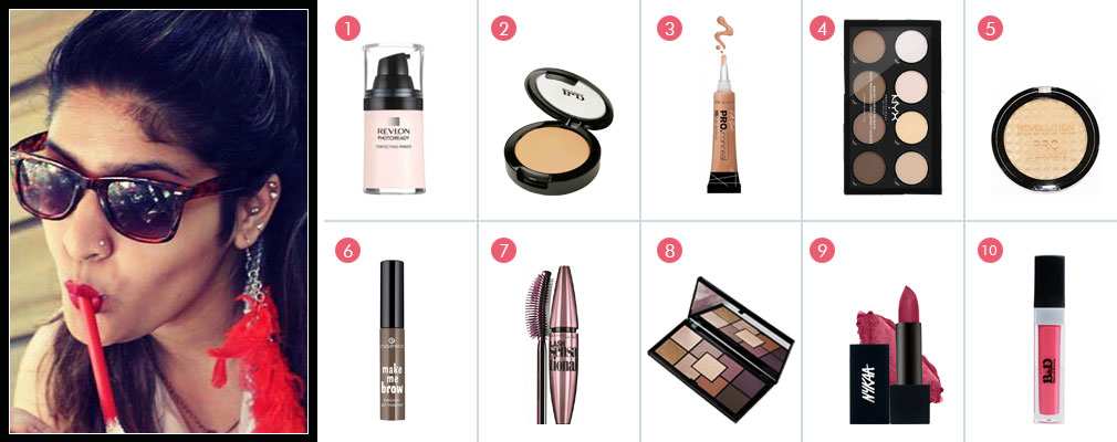 What beauty vloggers are obsessing over this sale| 1