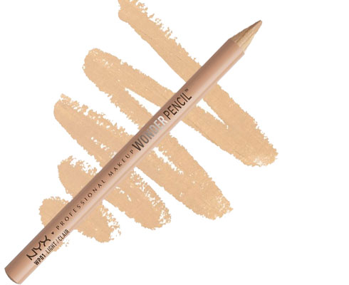 5 concealers that do more than just that - 1