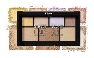 Say Hello to Next Gen Cult Beauty Buys| 30