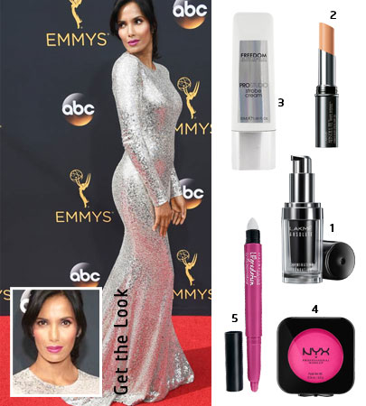 6 Award-worthy Emmy looks of 2016!| 5