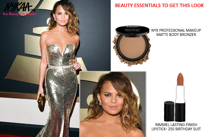 What the stars wore at the Grammy's| 6