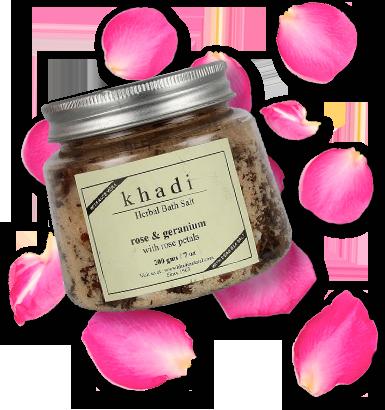 8 herbal bath and body wonders we swear by| 6