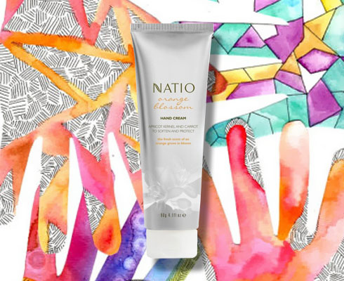 Top 5 hand creams at every price point| 3